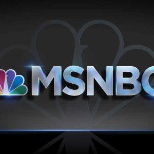 MSNBC Announces New MSNBC.com Ad Network (2007)