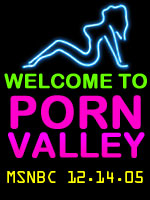 msnbc-porn-valley