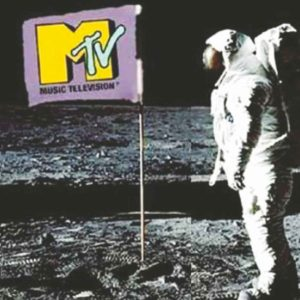 30 Years of MTV And How it Changed Our Lives