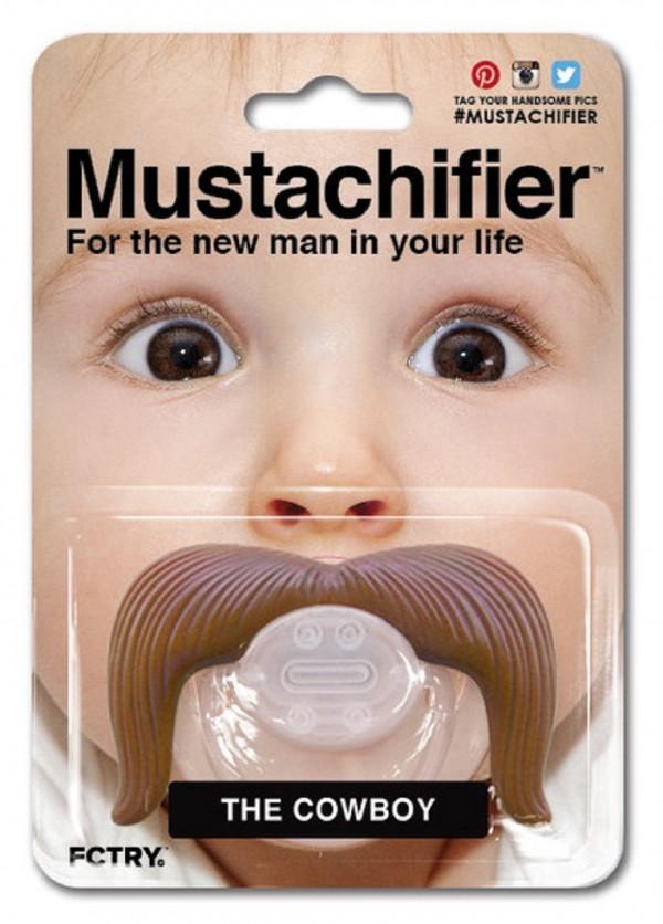 Mustachifier-Cowboy