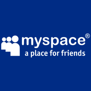 MySpace's New News Feature Fails To Engage Users (2007)