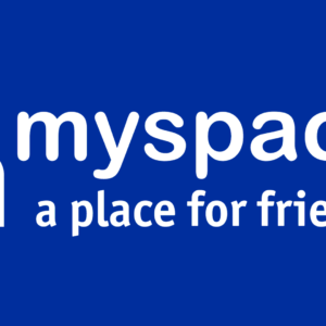 MySpace Overtakes eBay As Most Searched Term On Internet (2007)