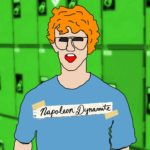 Gosh! Here Are 10 Napoleon Dynamite Quotes That We Will Reference Forever
