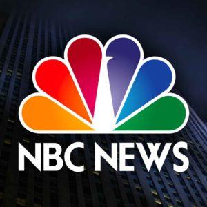 Newsroom Coffee And Sugar Habits At NBC News