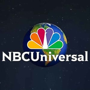 Jeff Gaspin Reflects on The Successes And Failures Of His Tenure at NBC Universal (2008)