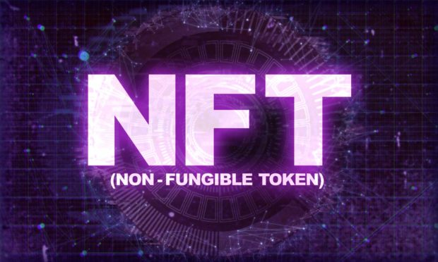 Nfts Explained: Non-Fungible Token