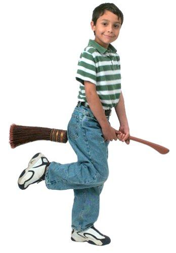 men with brooms tv show