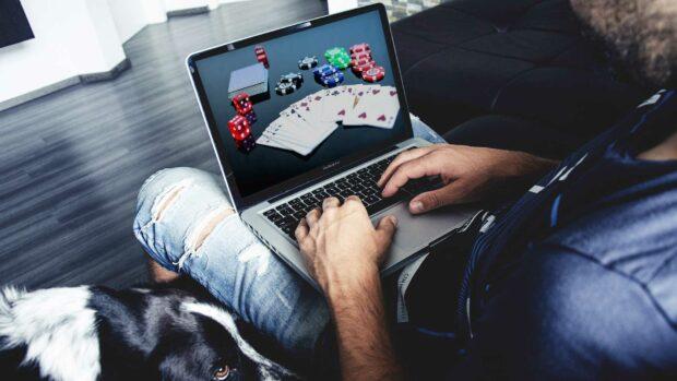 Vhra v online kasne