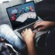 4 Creative Ways Online Casinos Are Beating Their Real-Life Counterparts