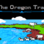 The Original Oregon Trail Game - Play Online For Free