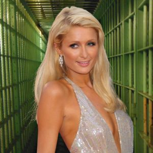 Paris Hilton Says She Is Too Beautiful For Jail