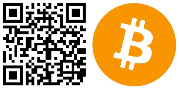 Bitcoin Pay