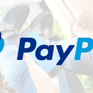 How To Cancel Recurring Payments In PayPal