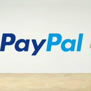 How To Easily Create A PayPal Shipping Label Without Invoice