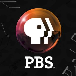 PBS Downloads Now Available Legally Via BitTorrent And Vuze (2007)