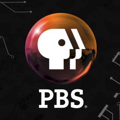 PBS Technology