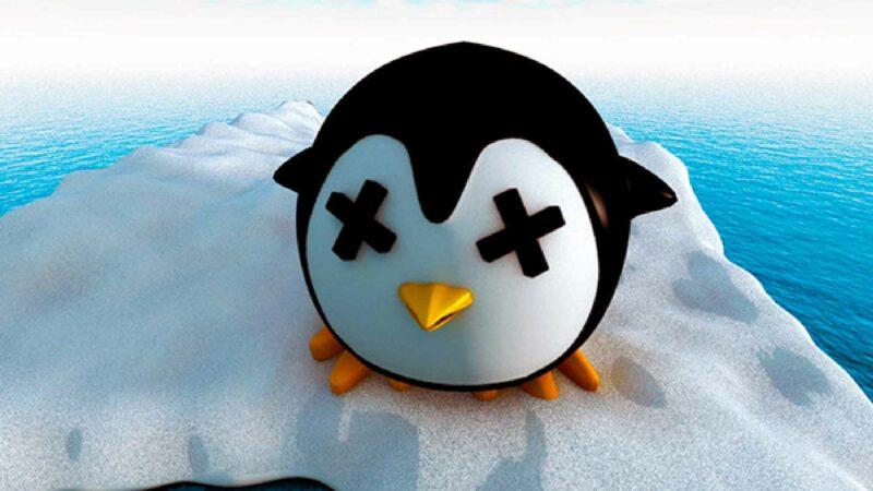 Penguinz Unblocked