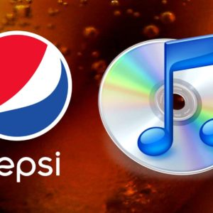 How To Hack The Pepsi iTunes Free Song Giveaway (2005)