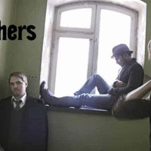 """Free Download: """"Sway"""" by The Perishers"""
