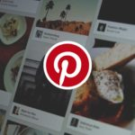 How To Get A Pinterest Verification Code And Add It To Your Website