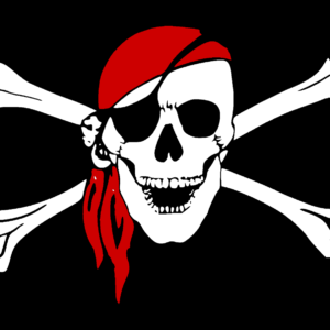 The Pirate Bay Makes Itself Raid-Proof By Moving To The Cloud (2012)