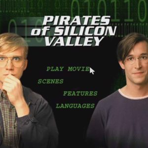 Pirates Of Silicon Valley: A Look Back At The Cult Classic Film
