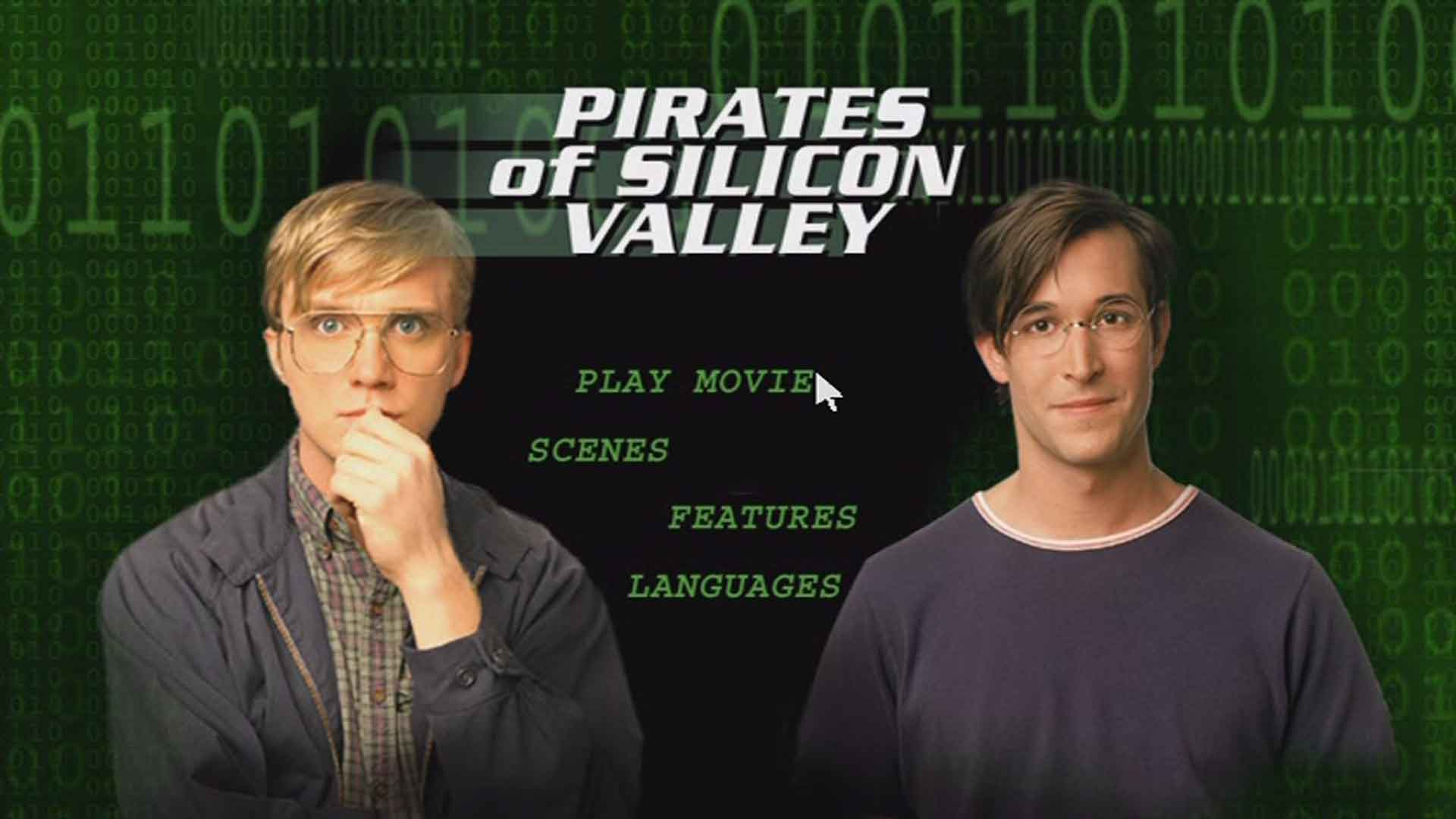 movie review pirates of silicon valley You will get a notification at the top of the site as soon as the current price equals or falls below your price you can also optionally receive an email notification (sent only once), this is.