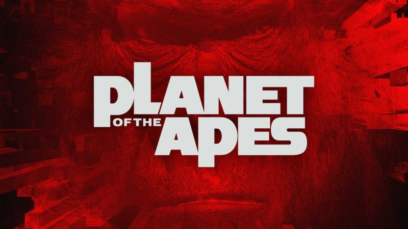 Uplifting Quotes From Planet Of the Apes That Prove Family Is Everything