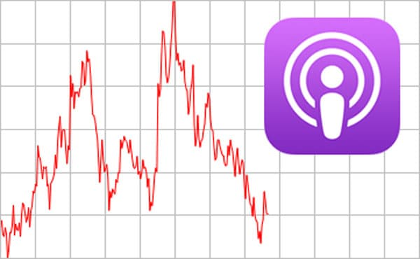 how to download a podcast from itunes to computer
