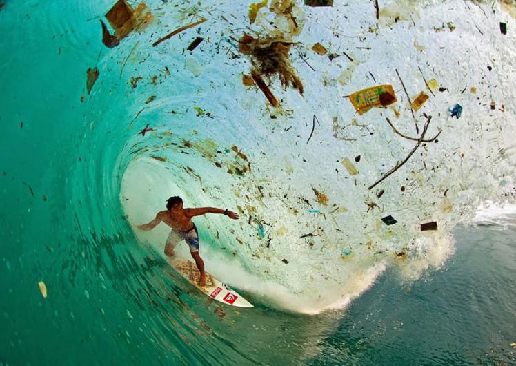 Pollution-Surf-Trash