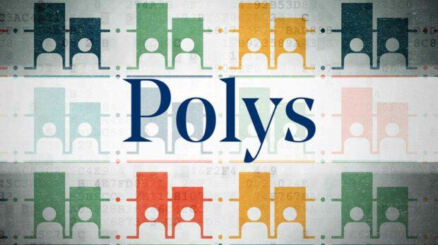 Polys