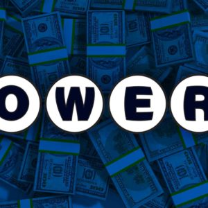How to Play Powerball Online From Anywhere In The World