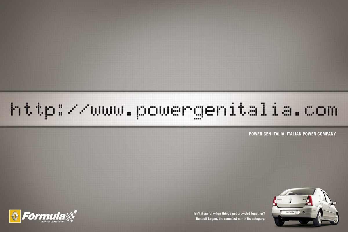 powergenitalia-ad