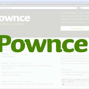 Migrate Your Pownce Archive to Soup.io Before It's Too Late