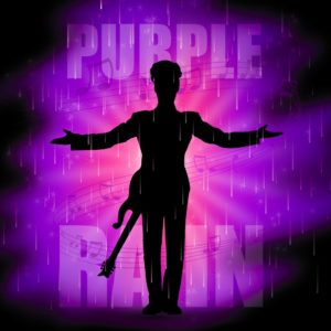 Prince: The Internet's Completely Over... It Became Outdated.