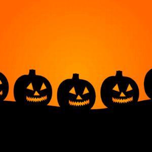 Virtual Halloween Pumpkin Carving Game - Fun Without The Mess