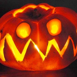 20 Fun Halloween Articles To Waste Time On The Internet