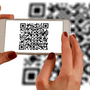 QR Codes: How Brands And Consumers Are Using Them