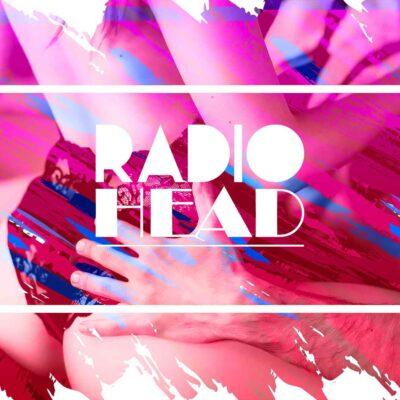 Radiohead Sex