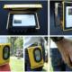RetroPod Walkman iPod Case Being Shutdown By Sony [pics]