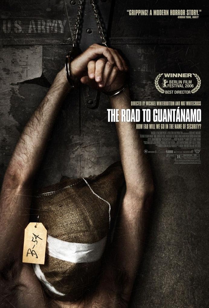 road-guantanamo