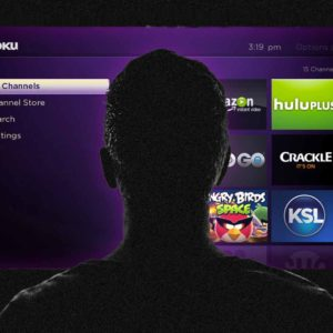 Why Roku Is Beating Amazon Fire, Apple TV and Google Chromecast