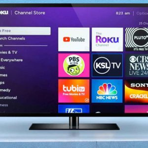 Roku On Track To Become A Billion-Dollar Company in 2019