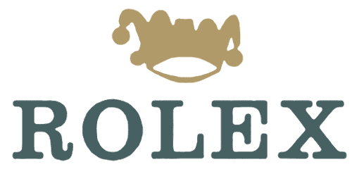Rolex Has A Smashed Crown