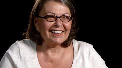Roseanne Barr - Roseambian