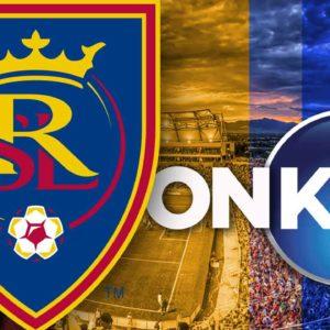 KSL-TV and Real Salt Lake Announce Groundbreaking 'RSL on KSL' OTT Deal