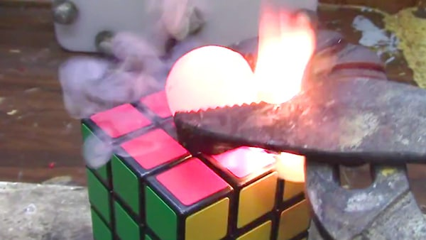 Rubiks-02