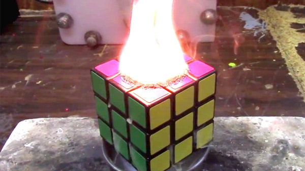 Rubiks-03