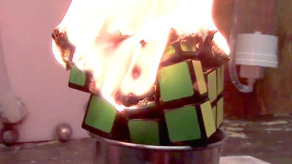 Rubiks-04