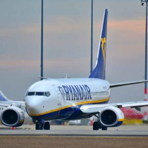 Ryanair Toilet Fee: Budget Airline Plans To Add Pay Toilets To Their Planes